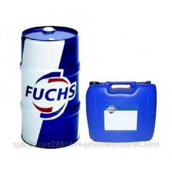 Компрессорное масло Fuchs Unisyn OL 46 20 л (синтетика)