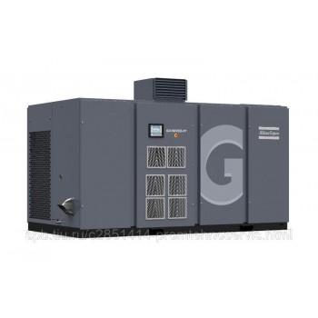 Винтовой компрессор Atlas Copco GA200 VSD 9,8 с осушителем