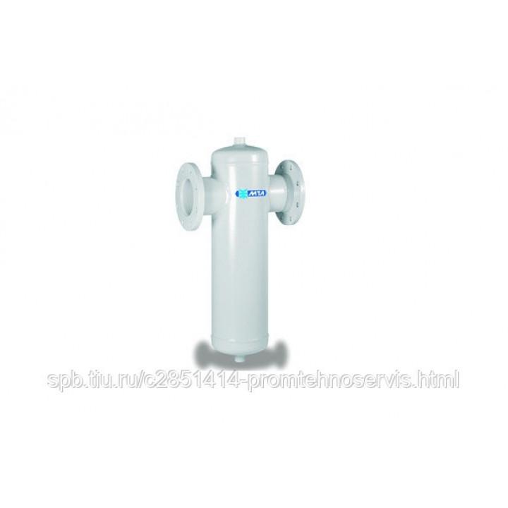 Сепаратор циклонный MTA PureSep MS 105
