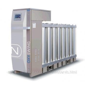 Генератор кислорода NOXERIOR OXYSWING OS-80