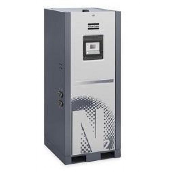 Генератор азота Atlas Copco NGP 300+
