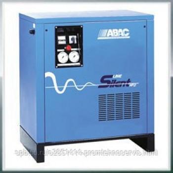 Поршневой компрессор Abac A29/LN/M3