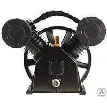 TB190T Forsage голова компрессорная 2-х поршневая