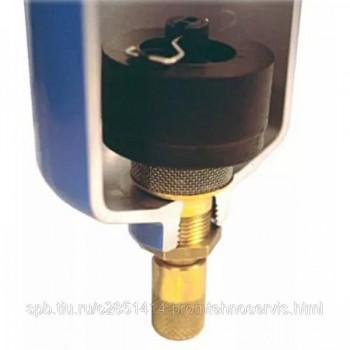 Конденсатоотводчик автоматический поплавковый OMI SC-AUT