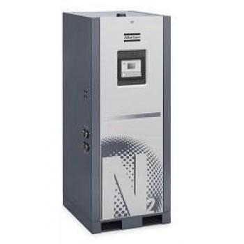 Генератор азота Atlas Copco NGP 10+