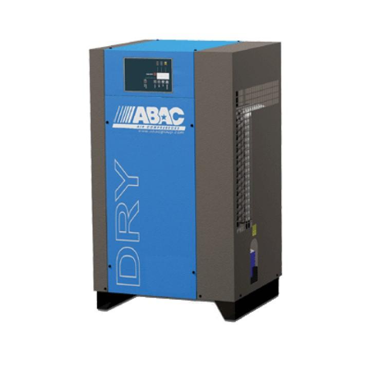 Осушитель рефрижераторный ABAC DRY 630